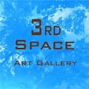 3rd Space Art Gallery